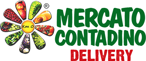 Delivery Mercato Contadino