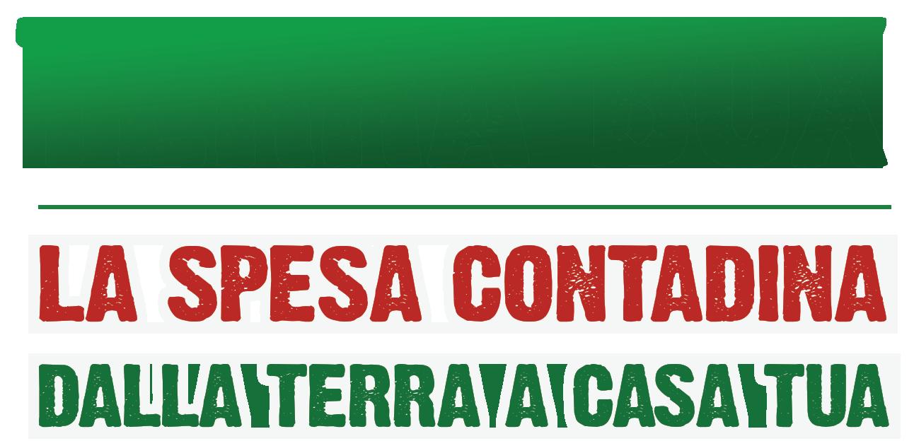 TerraBox Consegna a Domicilio Mercato Contadino