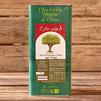 olio extravergine di oliva consegne domicilio